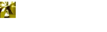 olsonbrosmarine.com logo